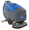 Focus® II Large Walk-Behind Autoscrubber®