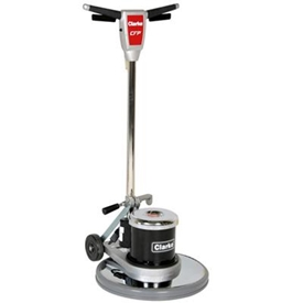 CFP™ Floor Machines : Click to enlarge
