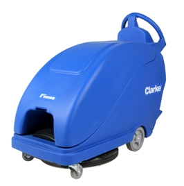 CleanKing.com - vacuum cleaners, janitorial supplies, floor machines