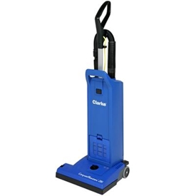 CarpetMaster200 Series Upright Vacuums : Click to enlarge