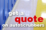 Get a quote on autoscrubbers