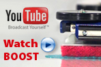 Watch Boost on YouTube