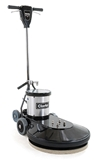 Ultra Speed Pro® 1500 Burnisher