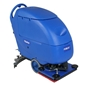 Focus® II Compact Autoscrubber® : Click to enlarge